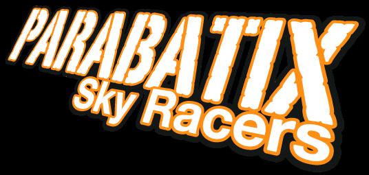 Parabatix - Sky Racers