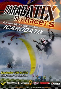 Icarobatix 2014 poster v2