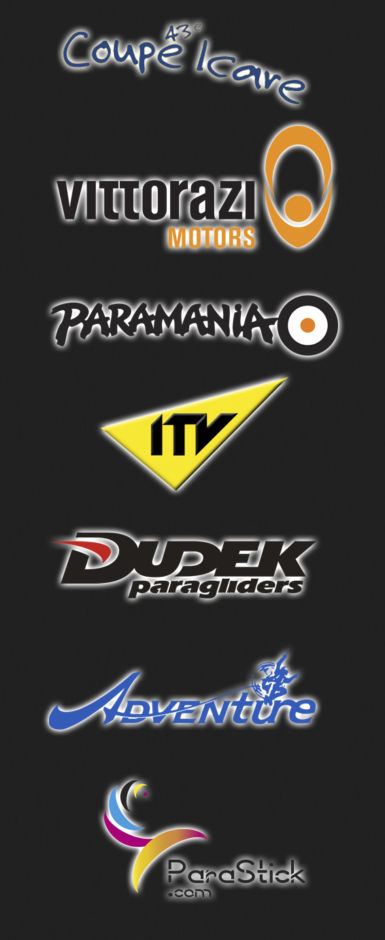 logos-all
